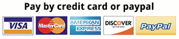 cvtfstudios.net-accepts-all-major-credit-cards-and-paypal-payments