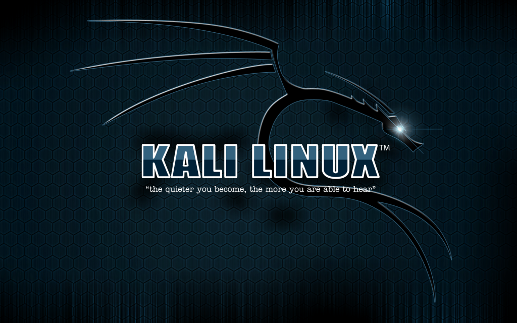 kali-wp-june-2014_1920x1200_F