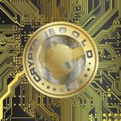 Crypto-Mining Supply Chain Attack Hits UK Gov't websites
