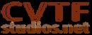 CVTF Studios.net Logo